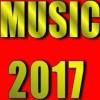 Free+Music+Download