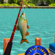 Real Fishing Ace Pro Sur PC windows et Mac