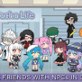 Gacha Life Apps On Google Play