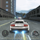 corridas de drift carro speed windows phone