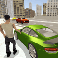 /APK_Drift-Traffic-Racer_PC,49072938.html