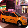 /APK_Extreme-Taxi-Driving-3D_PC,55373508.html