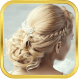 Wedding hairstyles 2017 windows phone