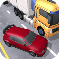/APK_Hero-Traffic-Racer-Underground_PC,55046923.html