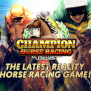 Champion Horse Racing Apps On Google Play