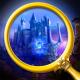 Midnight Castle: Hidden Object windows phone
