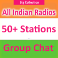 /all-india-radio-stations