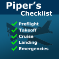 /pipers-checklist