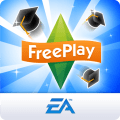 /fr/APK_Les-Sims™-FreePlay_PC,58371.html