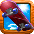 /APK_Skater-Kid-Surfers_PC,48432685.html