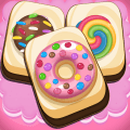/APK_Sweet-Candy-Mahjong_PC,43600517.html