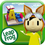 Leapfrog Academy Educational Games Activities For Pc
