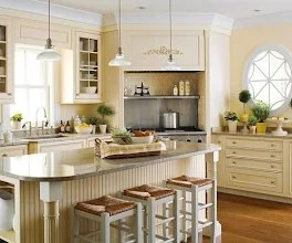 best rta kitchen cabinets natural maple photos 厨柜设计 google play 上的应用 屏幕截图图片