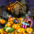 /APK_Zombie-Ghosts-Coin-Party-Dozer_PC,9308910.html