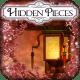 Hidden Pieces: Love XOXO windows phone