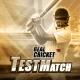 Real Cricket™ Test Match windows phone