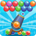 /bubble-cannon-shooter