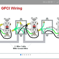 Wiring Diagram App Basic Trailer Light Electrical Android Apps On Google Play