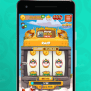 Appstation Earn Money Playing Games Apps On Google Play