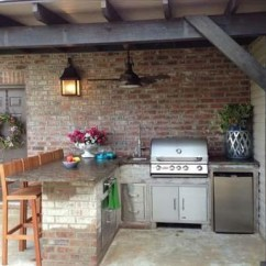 Cost Of Outdoor Kitchen How To Make Your Own Cabinets 生活必備免費app 户外厨房设计理念 不限時免費玩app 3c達人阿輝的app 生活必備免費app推薦 户外厨房设计理念線上免付費app下載