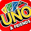 /UNO-™-Friends-para-PC-gratis,1535345/