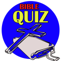 /APK_Bible-Trivia-Quiz_PC,6482665.html
