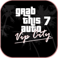 /mods-for-gta-vice-city-7