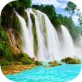 /waterfall-wallpapers-10