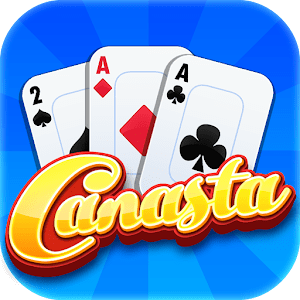 canasta - android apps google