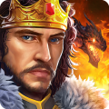 /APK_Kings-Empire_PC,1248199.html