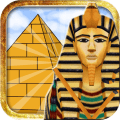 /APK_Cleopatras-Mummy-Pyramid-Run_PC,29412269.html