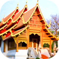 /thai-temple-wallpapers