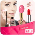 /he/youface-makeup-makeover-studio