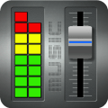 /APK_Music-Volume-EQ-Amplifier_PC,127301.html