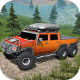 Offroad 6x6 Truck Driving 2017 windows phone