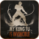 Kung fu windows phone