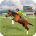 /horse-racing-3d-2015-free