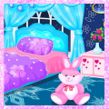/ice-princess-room-decoration