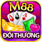 Game Bai Doi Thuong - M88 icon