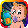 /baby-phone-game-for-kids-free