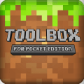 /es/APK_Toolbox-for-Minecraft-PE_PC,6546.html