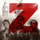Last Empire-War Z windows phone