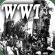 World War I History windows phone