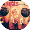 Mug cake recipes two minutes