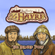 Le Havre: The Inland Port windows phone