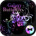 /ru/stylish-theme-galaxy-butterfly