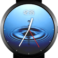 /photo-watch-android-wear
