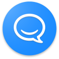 /APK_HipChat-Chat-Built-for-Teams_PC,1608188.html