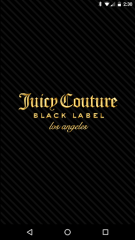 Juicy Couture Connect APK