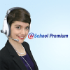 NSchool Premium, 엔스쿨프리미엄